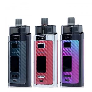SMOK RPM 160 160W Pod System Kit